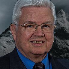Walter Krieg ABSOLUTUM