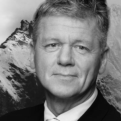 Reinhard Sprenger ABSOLUTUM